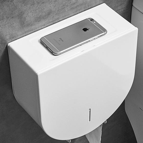 купить туалетную бумагу для диспенсеров в москве